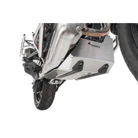 Expedition Skid Plate, Honda Africa Twin CRF1100L Product Thumbnail