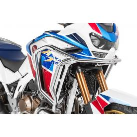 Upper Crash Bars, Honda Africa Twin CRF1100L Adventure Sports Product Thumbnail