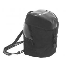 Backpack Liner for Storage Compartment, Honda NC700 Product Thumbnail