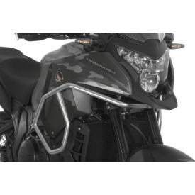 Fairing Crash Bars, Honda VFR1200X Crosstourer Product Thumbnail