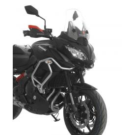 Fairing Crash Bars, Kawasaki Versys 650, 2015-on Product Thumbnail