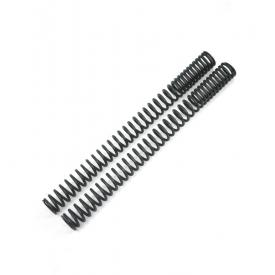 Closeout! - Replacement Fork Springs, Husqvarna TE250/449/450 (Was $257) Product Thumbnail