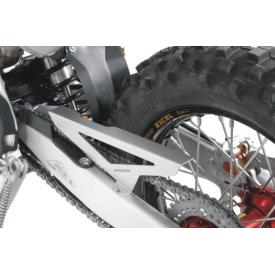 Aluminum Chain Guard, Husqvarna TE 250/310/450/510 Product Thumbnail