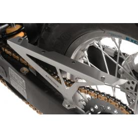 Chain Guard, Husqvarna TE 630, 2010-on Product Thumbnail