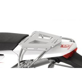 Luggage rack, Husqvarna TE 630 2010-on Product Thumbnail