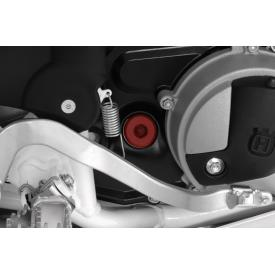 Hex Oil Filler Cap, Husqvarna TE 449 / 511, 2011-on Product Thumbnail