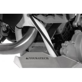 Electric Starter Guard, Husqvarna TE449, 2011-on Product Thumbnail