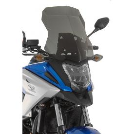 Touratech Adventure Touring Windscreen, Honda NC750X 2016-on Product Thumbnail