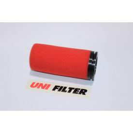 UNI Air Pre-Filter Kit, Triumph Tiger 800XC/ XCx / XR / XRx, 2015-on Product Thumbnail