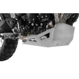 Aluminum Skid Plate, Triumph Tiger 800 / XC (up to 2017) Product Thumbnail