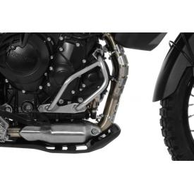Closeout! - Engine Crash Bars, Triumph Tiger 800 / XC (up to 2014) (Was $223) Product Thumbnail