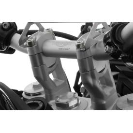 Handlebar Risers, 20mm, Triumph Tiger 800 (not 800XC) Product Thumbnail
