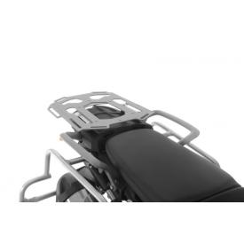 Rear Luggage Rack, Triumph Tiger 800 / XC Product Thumbnail