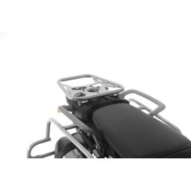 Zega Pro Topcase Rack, Rapid Trap, Triumph Tiger 800 XC Product Thumbnail