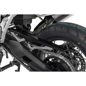 Aluminum Chain Guard, Triumph Tiger 900 Product Thumbnail