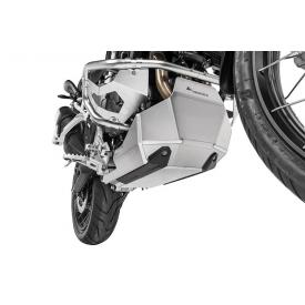 Expedition Skid Plate, Triumph Tiger 900 Rally / Rally Pro Product Thumbnail