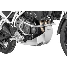 Engine Crash Bars, Triumph Tiger 900 Rally Product Thumbnail