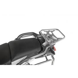 Zega Topcase Rack, Triumph Tiger 900 Rally Product Thumbnail