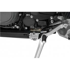 Sidestand Switch Guard, Triumph Tiger Explorer 1200 Product Thumbnail