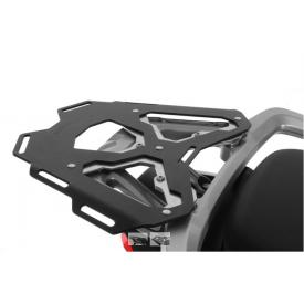 Aluminum Luggage Rack Extension, Triumph Tiger Explorer 1200 Product Thumbnail