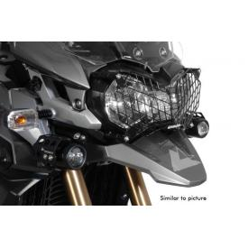 Auxiliary Fog Lights for Triumph Tiger Explorer 1200 Product Thumbnail