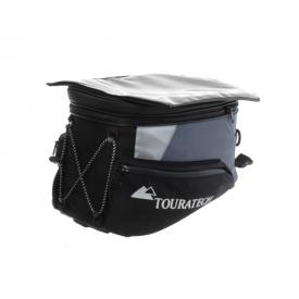 Touring Tank Bag, Triumph Tiger Explorer 1200 Product Thumbnail
