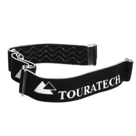 Touratech Goggle Strap Product Thumbnail