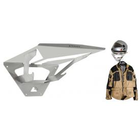 Touratech Rider's Helmet Shelf Product Thumbnail