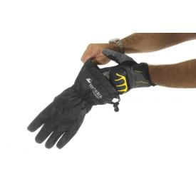 Touratech Waterproof Overgloves Product Thumbnail