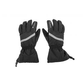 Touratech Guardo Rain - Waterproof Motorcycle Overgloves Product Thumbnail