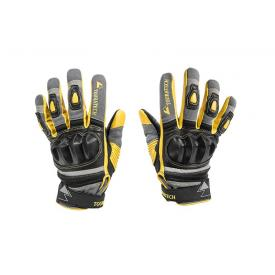 Touratech Guardo Adventure Motorcycle Gloves Product Thumbnail