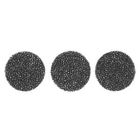 Replacement Helmet Dust Filter for Aventuro MOD (3-pack) Product Thumbnail