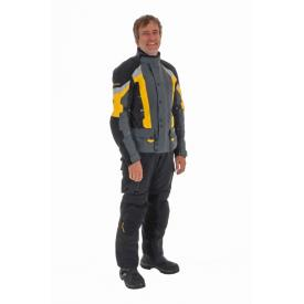 Touratech Companero Boreal Men's Pant Product Thumbnail