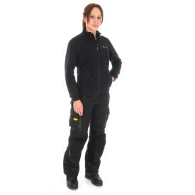 Touratech Companero Boreal Women's Pant Product Thumbnail