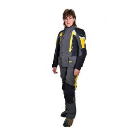 Closeout! - Touratech Companero World2 Women's Jacket (Was $1495) Product Thumbnail