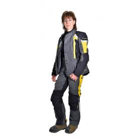 Closeout! - Touratech Companero World2 Women's Pants (Were $1095) Product Thumbnail