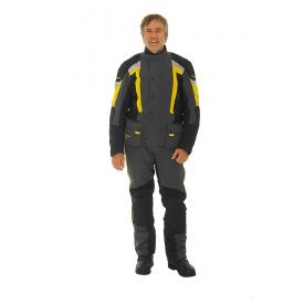 Closeout! - Touratech Companero World2 Men's Jacket (Was $1495) Product Thumbnail