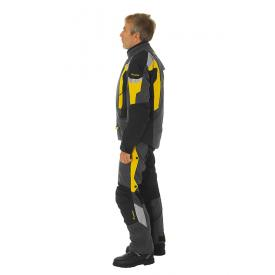 Touratech Companero World2 Men's Pants Product Thumbnail