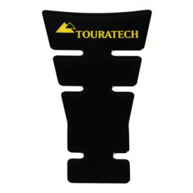 Touratech Adhesive Tank Protector Product Thumbnail