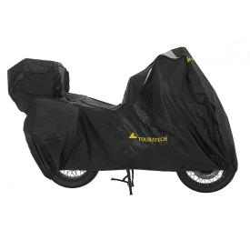 Touratech Outdoor Motorcycle Cover Product Thumbnail