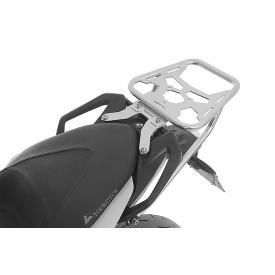 Zega Pro Topcase Rack, BMW S1000XR Product Thumbnail