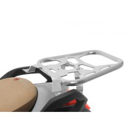 Zega Pro Topcase Rack, BMW R1200R, up to 2011 Product Thumbnail