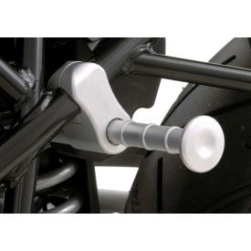 Lift handle, pull-out, BMW R1200R Product Thumbnail