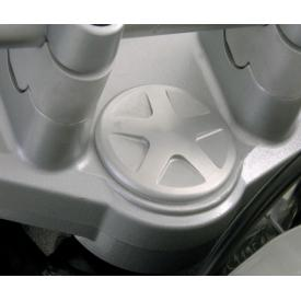 Steering Stem Cover BMW R1200R Product Thumbnail