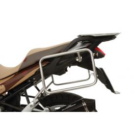 Pannier racks, Stainless steel BMW R1200R, up to 2012 Product Thumbnail