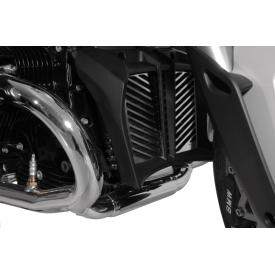 Oil Cooler Guard, BMW R1200R, 2011-on Product Thumbnail