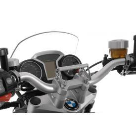 GPS Mounting Bracket, BMW R1200R, 2011-on Product Thumbnail