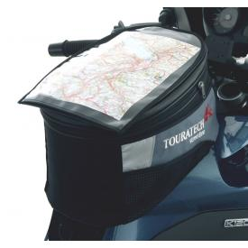 "Tankbag ""Newstyle"" K 1200GT Product Thumbnail"