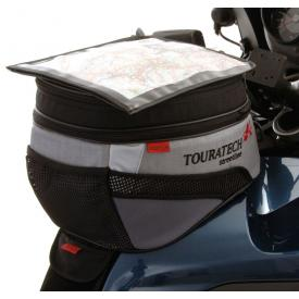 Touring Tank Bag, BMW K1200GT, K1300GT Product Thumbnail