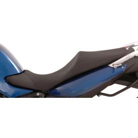 Comfort seat, F800R, S, ST, GT, low Product Thumbnail